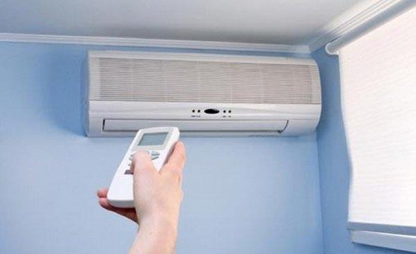 Vừa bật điều hòa vừa bật quạt, tưởng tốn điện gấp đôi hóa ra tiết kiệm bất ngờ-1