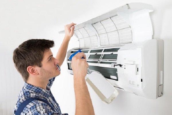 Vừa bật điều hòa vừa bật quạt, tưởng tốn điện gấp đôi hóa ra tiết kiệm bất ngờ-3