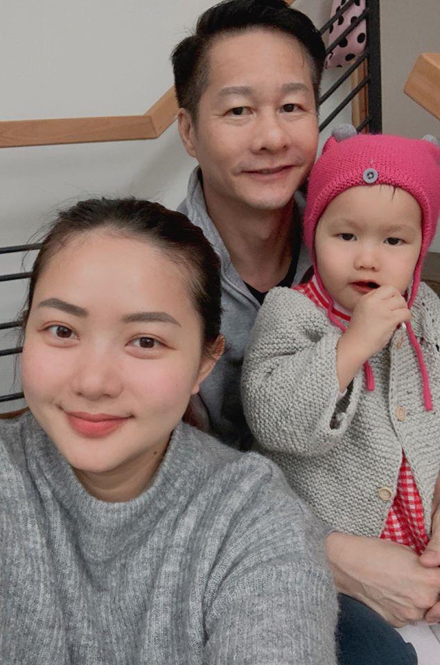 Chồng đại gia hơn 26 tuổi tiết lộ về cuộc sống hôn nhân với Phan Như Thảo-2