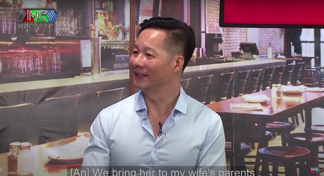 Chồng đại gia hơn 26 tuổi tiết lộ về cuộc sống hôn nhân với Phan Như Thảo-3