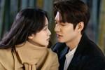 SỐC: Ekip Quân Vương Bất Diệt vã đến mức thay đạo diễn sau loạt phốt, cầu cứu nhân sự từ phim vừa hết sóng của Kim Tae Hee?-3