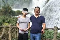 Trung Quốc: Nam sinh 15 tuổi đột tử khi đeo khẩu trang trong lúc tập thể dục, chuyên gia y tế lý giải điều này như thế nào?