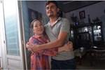 Cặp đôi vợ 65 tuổi – chồng kém 41 tuổi xôn xao MXH: Nhân vật chính lên tiếng!-5