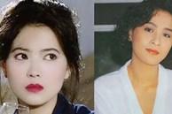 """""""Quy tắc ngầm"""" trong Cbiz khiến Lam Khiết Anh hóa điên, Lưu Gia Linh mất nhiều năm mới quên được quá khứ đen tối"""