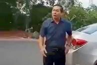 Phó chủ tịch HĐND huyện 'quậy' chốt kiểm dịch bị bãi nhiệm