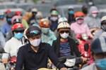 Bí ẩn nhơ nhớp trong xóm trọ ở Quảng Ninh bị bóc trần-2