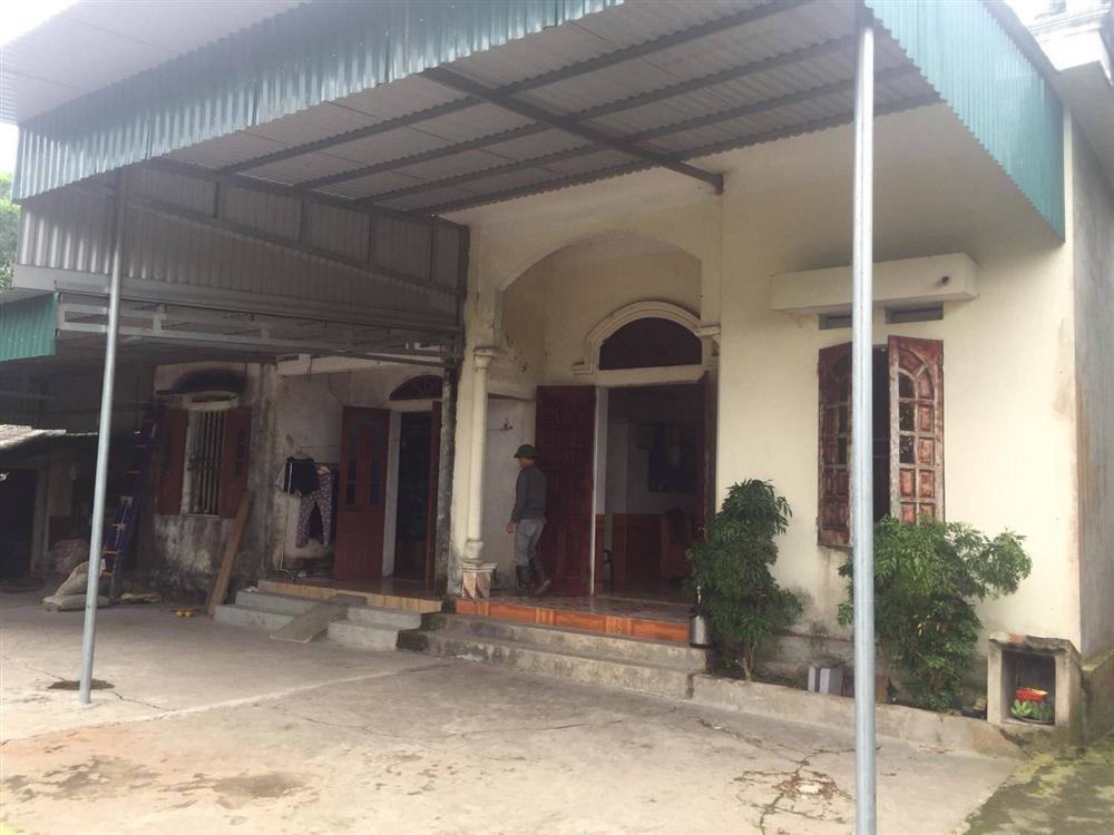 Bí ẩn nhơ nhớp trong xóm trọ ở Quảng Ninh bị bóc trần-1