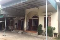 Bí ẩn nhơ nhớp trong xóm trọ ở Quảng Ninh bị 'bóc trần'