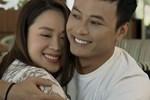 Ghen lộn ruột vì chồng qua lại với tiểu tam, Thu Quỳnh xách va li về nhà bố đẻ ở preview Những Ngày Không Quên tập 23-11