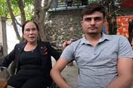 Cặp đôi vợ 65 tuổi – chồng kém 41 tuổi xôn xao MXH: Nhân vật chính lên tiếng!
