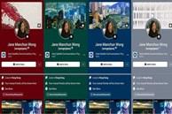 Facebook sắp cho phép người dùng đổi màu nền trang cá nhân?
