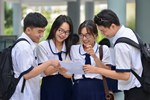 NÓNG: Bộ GD-ĐT công bố đề thi tham khảo kỳ thi tốt nghiệp THPT Quốc gia 2020 tất cả các môn-1