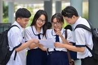 Tất tật thông tin mới nhất về kỳ thi THPT 2020: Từ số ngày thi, môn thi đến nội dung thi, phụ huynh và học sinh nắm rõ