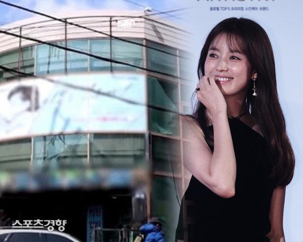 NÓNG: Kim Tae Hee, Lee Byung Hun, Han Hyo Joo, Kwon Sang Woo bị nghi trốn thuế, dàn đại gia Kbiz bị bóc trần thủ đoạn trá hình?-2