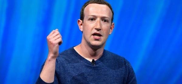 Chi phí bảo vệ an toàn cho Mark Zuckerberg, Bill Gates,... khủng cỡ nào?-1