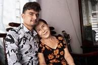 Vợ lớn hơn chồng 41 tuổi: Luật pháp không cấm kết hôn lệch tuổi; ai kì thị, xúc phạm họ sẽ gánh lấy hậu quả pháp lý