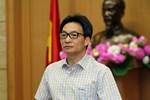 Phó Thủ tướng kêu gọi tất cả người dân, trước hết là các bạn trẻ hãy sử dụng công nghệ để phòng, chống dịch bệnh-2