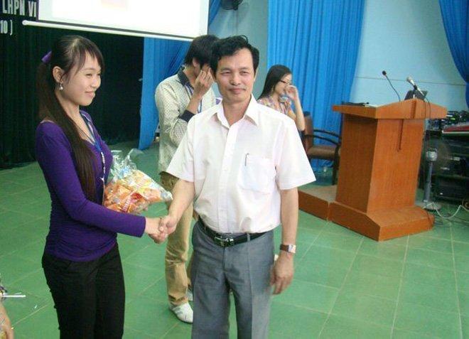 4 cái chết đột ngột của đại gia Việt, vụ án cuối từng gây chấn động dư luận-1