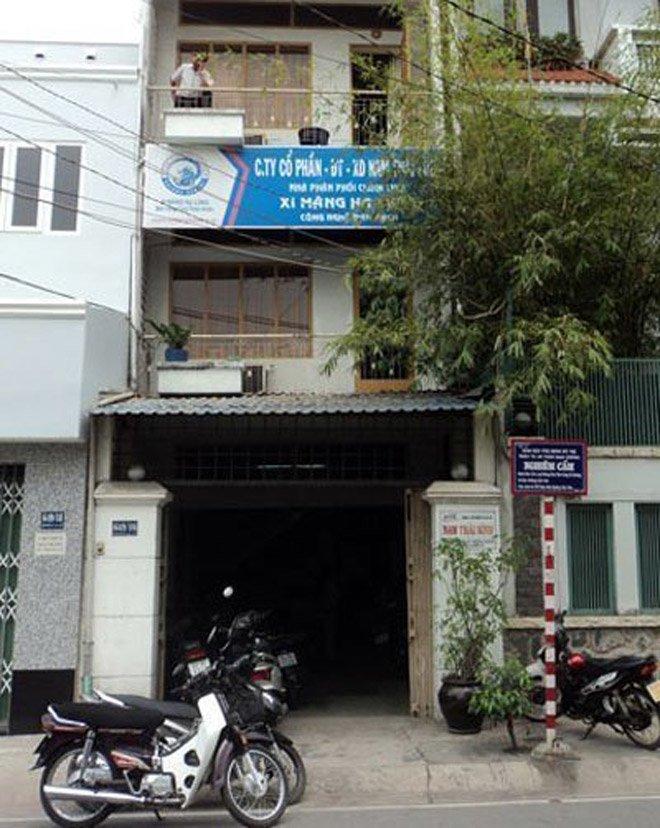 4 cái chết đột ngột của đại gia Việt, vụ án cuối từng gây chấn động dư luận-2