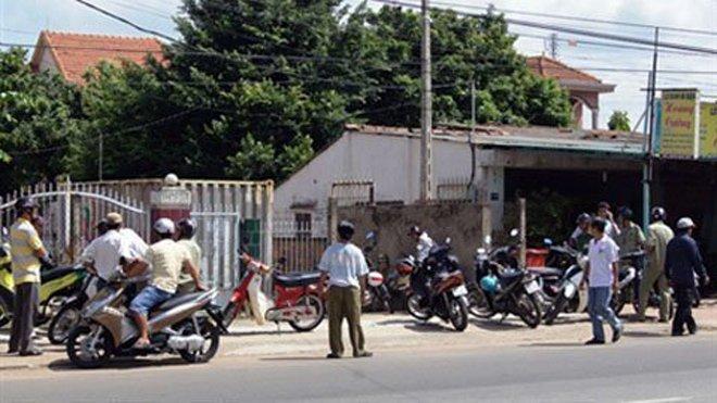 4 cái chết đột ngột của đại gia Việt, vụ án cuối từng gây chấn động dư luận-3