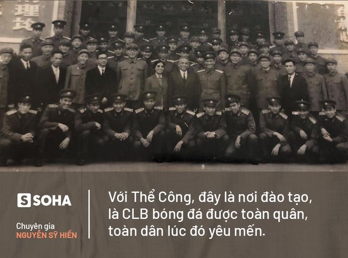 Án kỷ luật lạ kỳ & vết đen về cuộc đào ngũ tai tiếng ở ĐT Việt Nam-1