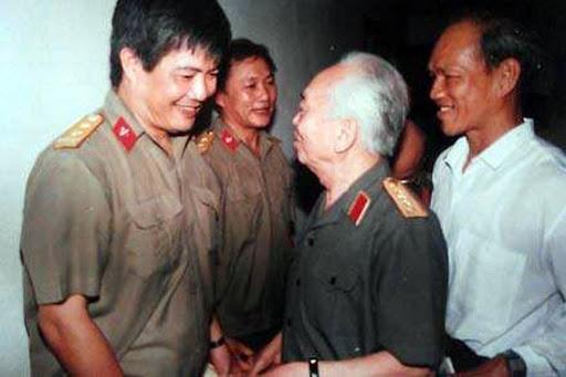 Án kỷ luật lạ kỳ & vết đen về cuộc đào ngũ tai tiếng ở ĐT Việt Nam-3