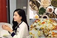 Cô gái công sở Hà Nội tuổi 25, lương 9 triệu/tháng nhưng chỉ tiêu hết 3 triệu dù phải thuê nhà và ăn uống thoải mái