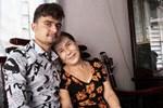 Xôn xao thông tin cô dâu 65 tuổi ở Đồng Nai thường xuyên bị chồng 24 tuổi bạo hành-5