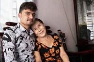 Cô dâu 65 tuổi kết hôn với chồng ngoại quốc 24 tuổi: Thổ lộ nhu cầu 'chăn gối' bất ngờ