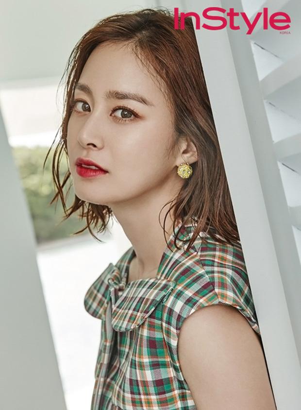 Khui khối bất động sản của vợ chồng Kim Tae Hee - Bi Rain: Ước tính 1.265 tỷ, hết làm hàng xóm BTS lại đến nhà ở Mỹ-7