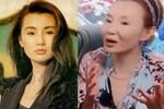 Cuộc sống cô độc của hoa hậu từng bị đánh ghen, lộ ảnh nhạy cảm-9