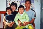 Thảm sát 3 chị em gái ở Trung Quốc: Gã hàng xóm nhẫn tâm sát hại 3 cô gái vô tội chỉ vì bế tắc trong cuộc sống với thủ đoạn dã man-5
