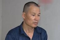 Bộ mặt bất nhân của kẻ cầm đầu nhóm bảo kê ăn chặn tiền hoả táng ở Nam Định