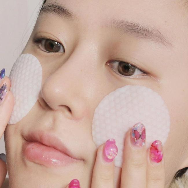 Theo các chuyên gia: Đây là 5 cách nhanh nhất giúp lỗ chân lông mờ đi trông thấy, da ngày càng đẹp hoàn mỹ-2