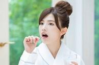 Đánh răng sau bữa ăn có là tốt? Đây là 6 sai lầm phổ biến nhất khi đánh răng