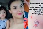 HOT: Diễn viên Huỳnh Anh công khai hẹn hò MC VTV, hoá ra là single mom hơn anh 6 tuổi-5