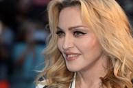 Madonna xác nhận nhiễm nCoV