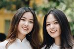 Đề thi tham khảo kỳ thi tốt nghiệp THPT Quốc gia năm 2020 tổ hợp Khoa học Xã hội-13