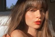 Phụ nữ Pháp khuyên đừng làm 3 điều sau đối với làn da, chị em mau 'hóng hớt' bởi sẽ tìm thấy chân lý hack da đẹp vượt bậc
