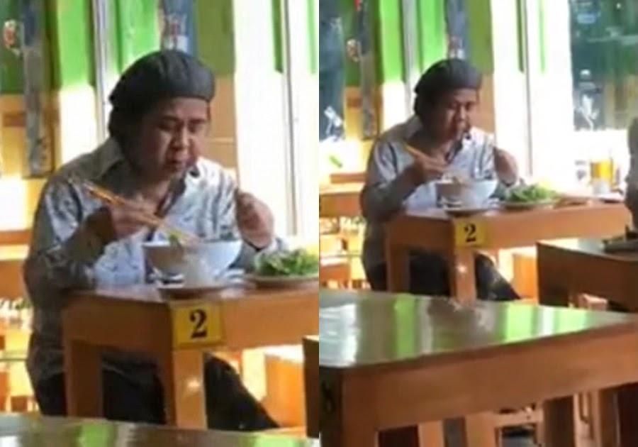 Phản ứng của Hồ Ngọc Hà khi chứng kiến nghệ sĩ Bạch Long lẻ loi tuổi xế chiều-2