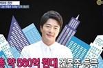 Kwon Sang Woo - 'ông hoàng nước mắt' một thời giờ ra sao?-7