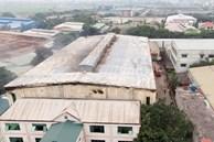 Vụ cháy 3 người chết ở Hà Nội: 'Nạn nhân' thuê kho, xưởng lên tiếng