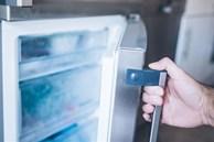 Đến dọn dẹp nhà cho mẹ quá cố, người đàn ông rụng rời phát hiện xác ướp bí ẩn trong tủ đông lạnh suốt 10 năm