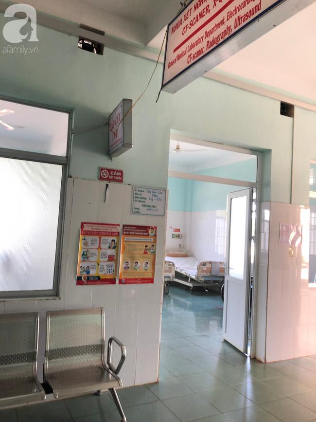 Đắk Nông: Học sinh lớp 9 xin thầy cho nghỉ 1 tháng sau dịch Covid-19 để... chăm vợ đẻ-2
