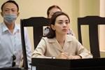 Miko Lan Trinh: Tôi hối hận khi tin những ảo vọng ông bầu Hoàng Vũ vẽ ra-4