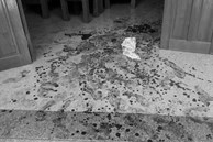 Vợ chồng bị truy sát giữa trưa ở Hà Tĩnh: Tình nghi kẻ gây án là chồng cũ nữ nạn nhân