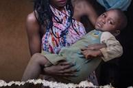 Hành trình mẹ trẻ bị dụ bán con mới sinh với giá vài triệu đồng và góc khuất đáng sợ ở nơi trẻ em chỉ là món hàng có giá hời