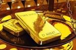 Giá vàng hôm nay 10/5: Giá quá cao, mua bán cầm chừng-2