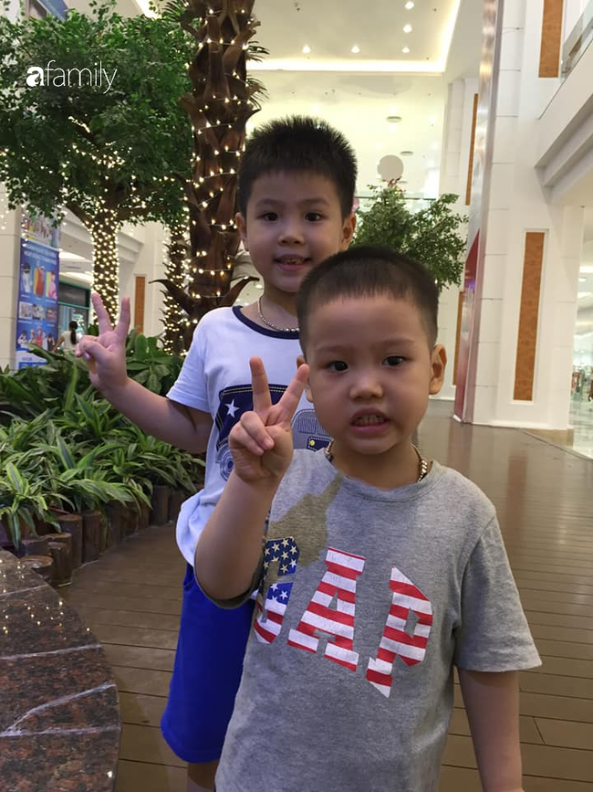 Bà mẹ Hà Nội tiết lộ phương pháp giúp con trai chưa vào lớp 1 đã đọc chữ vanh vách, đơn giản đến mức không ngờ-1