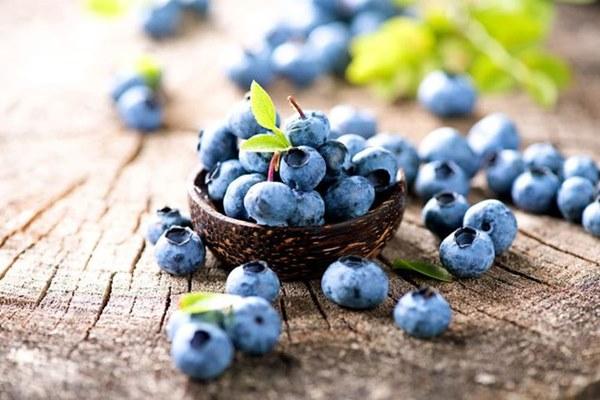 5 loại thực phẩm vô cùng tốt giúp ngăn ngừa các bệnh tim mạch, nhiều người không biết-1